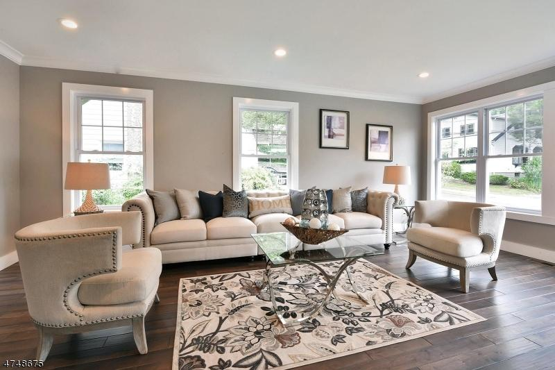 Why Home Staging Is In Your Best Interest
